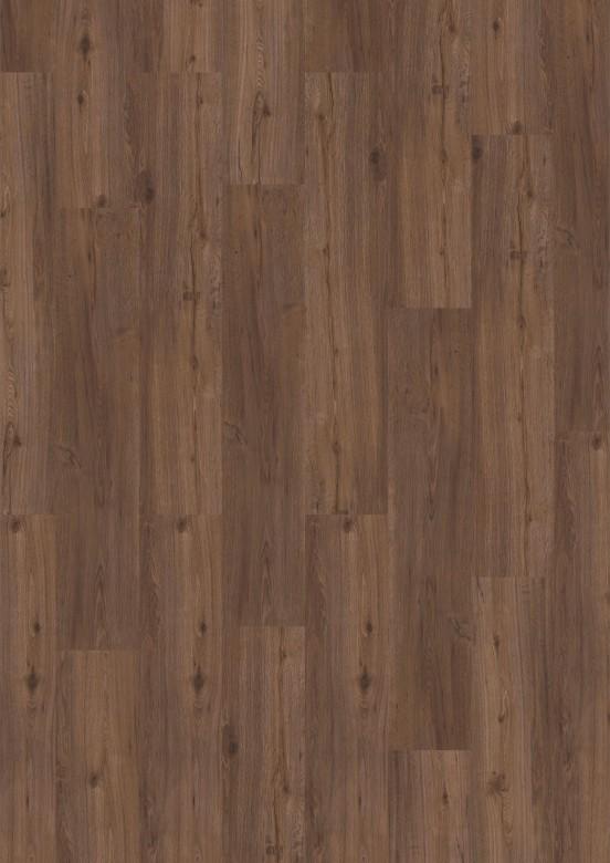 3977007-Soft-Oak-Brown.jpg