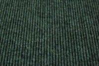 Vorschau: Tretford 519 - Teppichfliese Tretford SL-Fliese