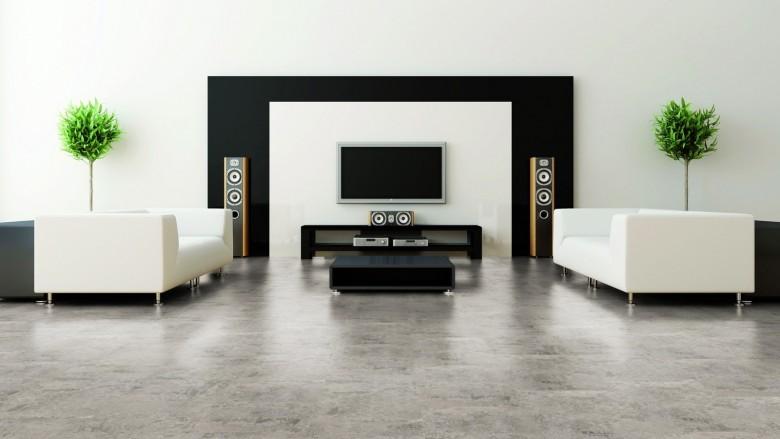 Wineo-400-stone-Fairytale-Stone-Pale-DB00142-Room-Up-Raum-2.jpg