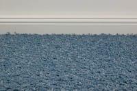 Vorschau: Infloor Cottel Fb. 321 - Teppichboden Infloor Cottel