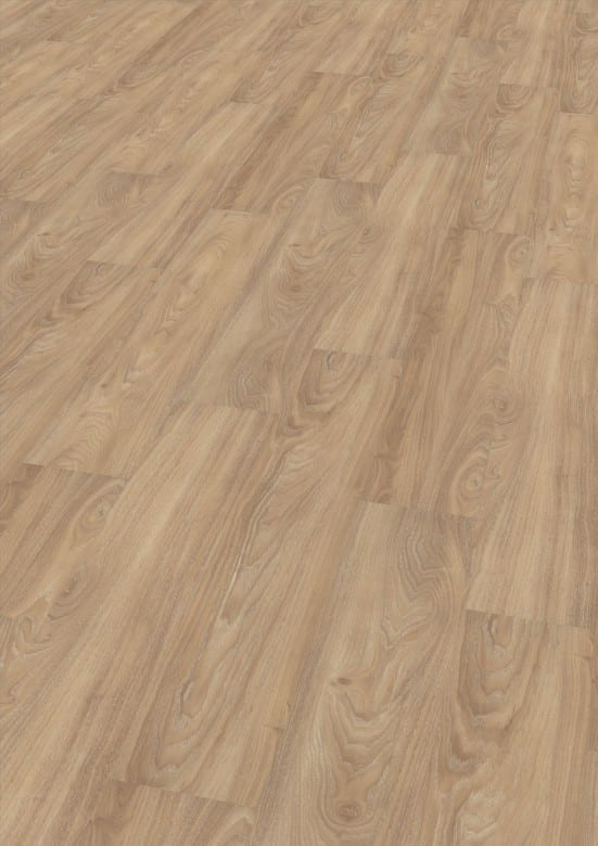 Grey Canadian Oak - Wineo Ambra Wood Vinyl Laminat Multi-Layer