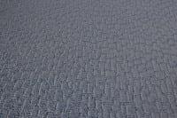 Vorschau: Infloor Cut Fb. 330 - Teppichboden Infloor Cut
