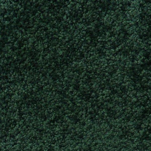 Infloor Cashmere Fb. 450 - Teppichboden Infloor Cashmere