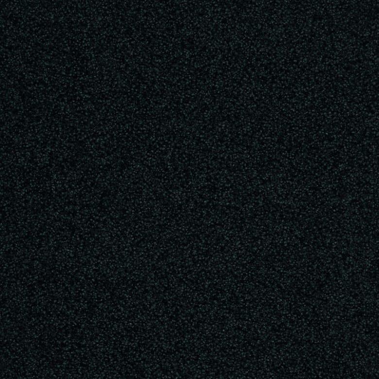 Elara 9D55 - Teppichboden Vorwerk Elara