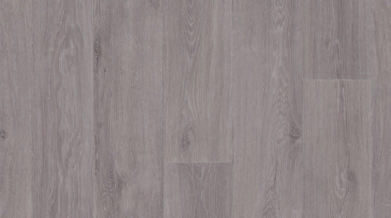 Gerflor Texline Concept Noma Pepper PVC-Boden