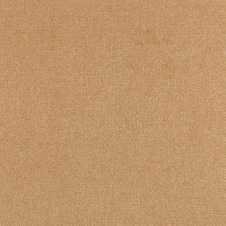 Ideal Caresse 870 - Teppichboden Ideal Caresse