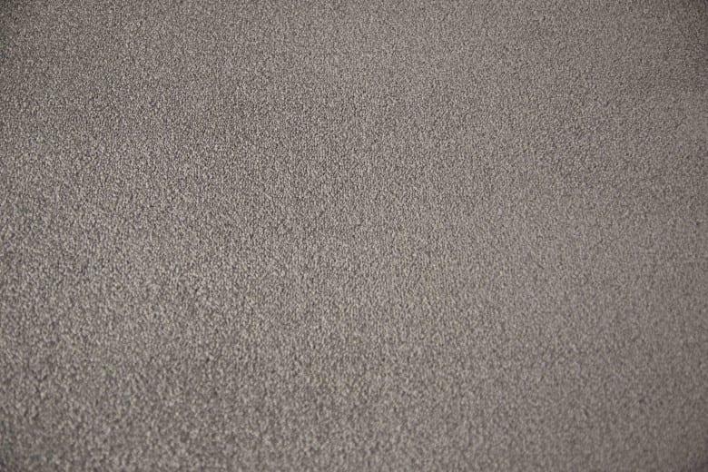 AW Souplesse 94 - Teppichboden Associated Weavers