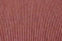 Vorschau: Tretford Ever 588 Rosa - Teppichboden Tretford Ever