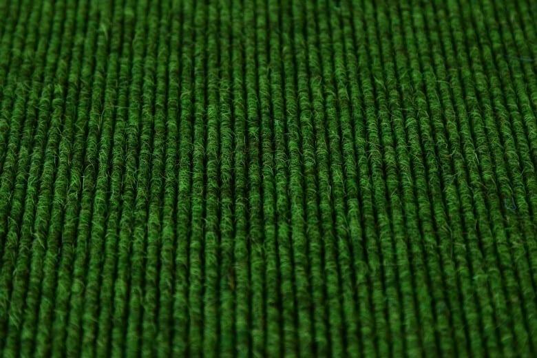 Tretford Ever 569 Moos - Teppichboden Tretford Ever