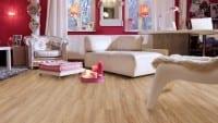 Vorschau: Honey Warm Maple - Wineo 800 Wood Vinyl Planken zum Kleben