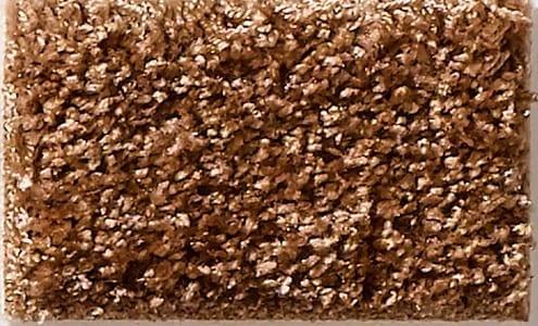 Dura Catwalk 320 duraAir - Teppichboden Dura Catwalk