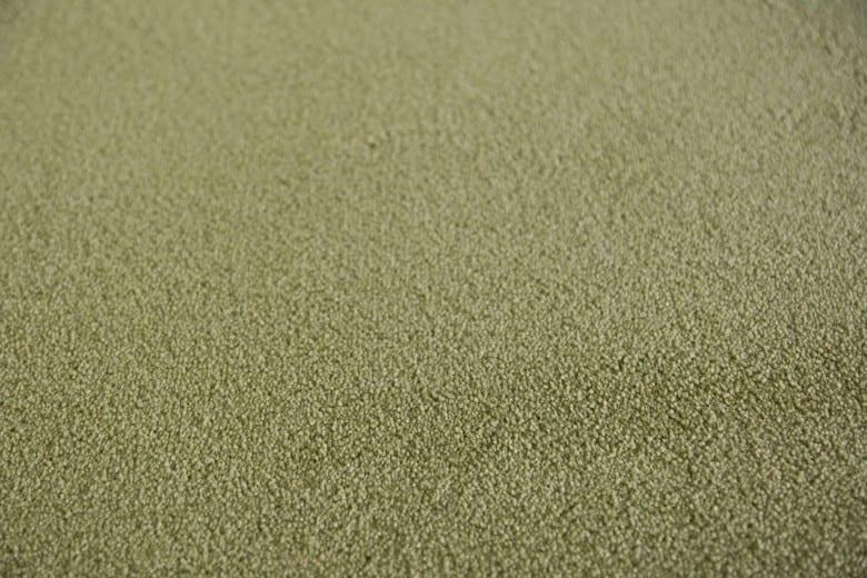 AW Souplesse 20 - Teppichboden Associated Weavers
