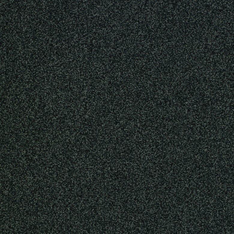 Frisea 9D42 - Teppichboden Vorwerk Frisea