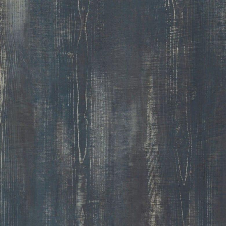 Colored Pine Blue - Tarkett Starfloor Click 30 PVC Planken zum Klicken