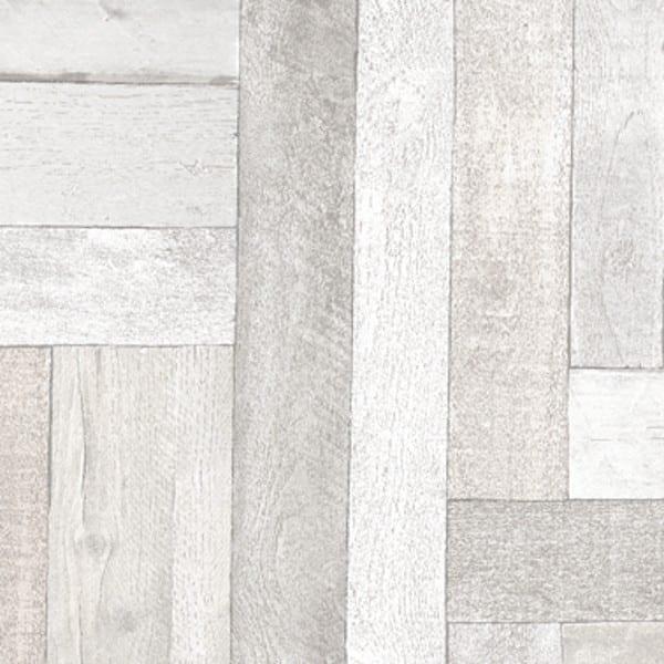 Tarkett Trend Pine White - PVC Boden Tarkett Trend