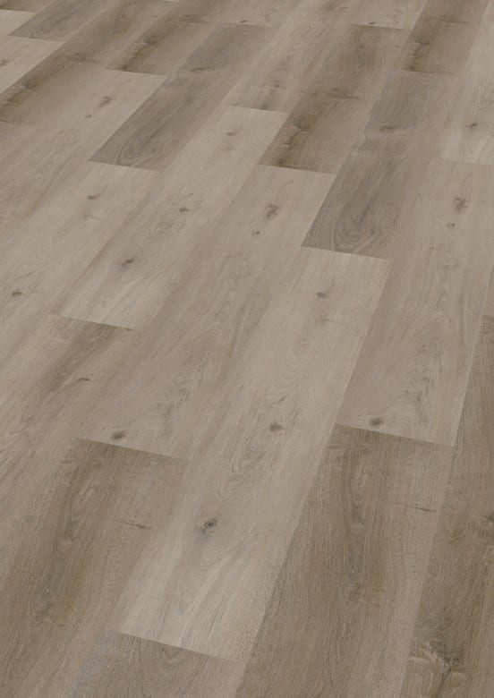 Wineo 400 wood - Grace Oak Smooth - MLD00106 - Room Up - Seite