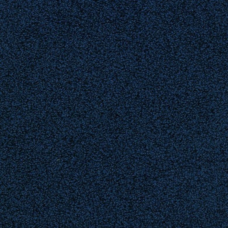 Elara 3L75 - Teppichboden Vorwerk Elara