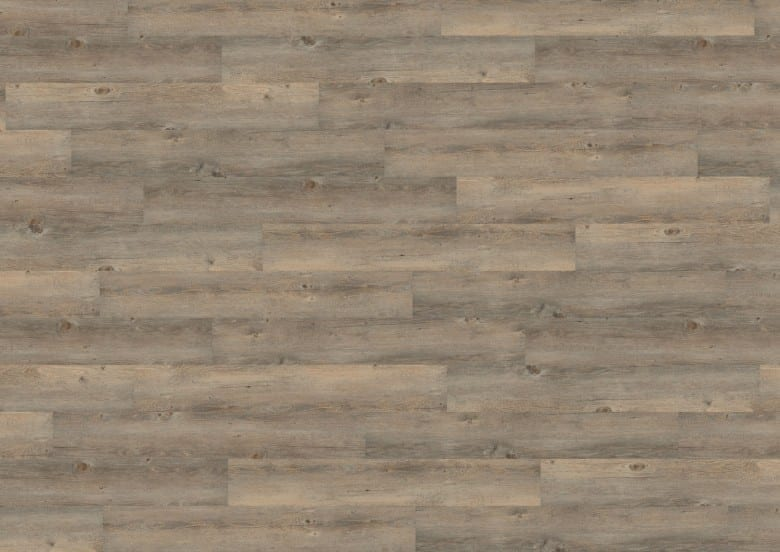 Toscany Pine Grey - Wineo 600 Wood Vinyl Planke zum Klicken