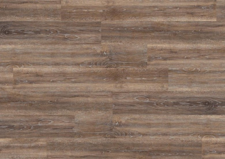 JOKA%20Design%20330%20863P%20Brown%20Limed%20Oak%20Room%20Up.JPG