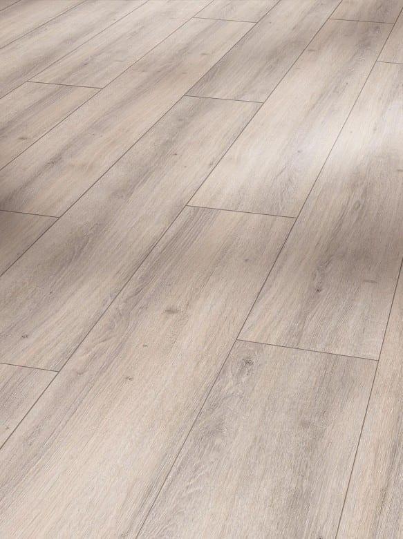 Parador Eco Balance - Eiche schiefergrau 4V Seidenmatte Struktur - 1429974 - Room Up - Seite