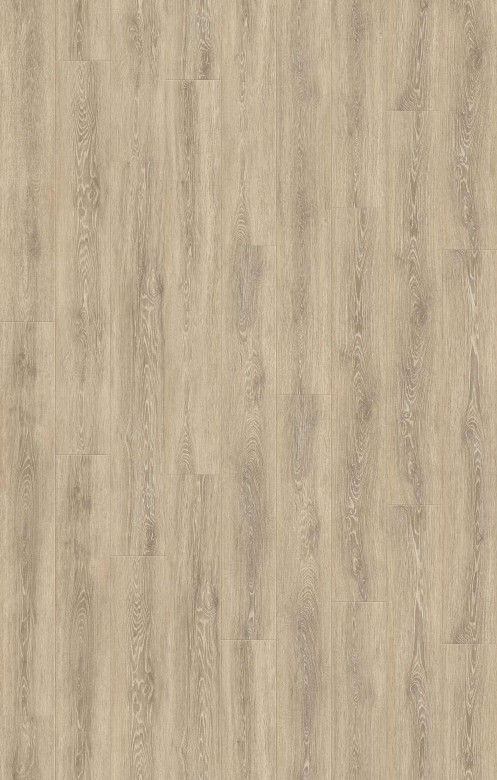 Berry-Alloc-Pure-GlueDown-Toulon-Oak-619L_1.jpg