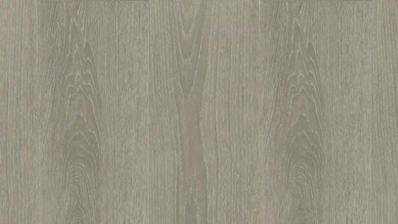 TARKETT%20Starfloor%20Click%20Ultimate%2030%2036004004%20Lakeside%20Oak%20%20Grey%20Washed%20Room%20Up.jpg