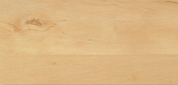 Apfelbaum Ziro Vinylan KF - Vinylboden Holzoptik zum Kleben