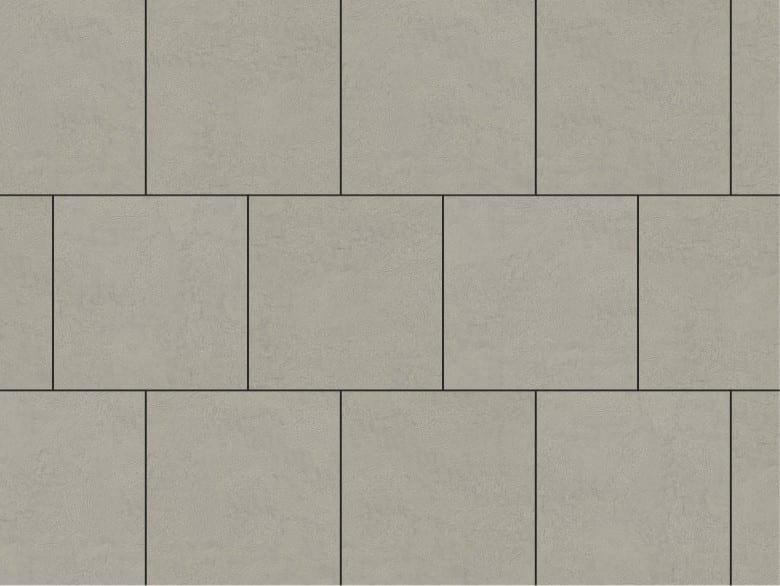 TR755 - Floors@work/55 zum Kleben