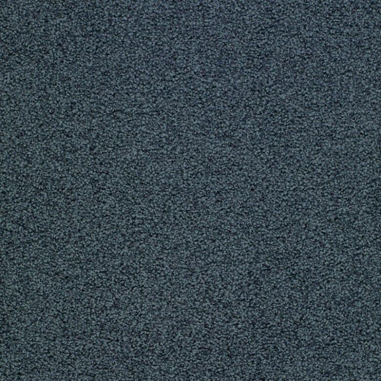 Elara 5S14 - Teppichboden Vorwerk Elara