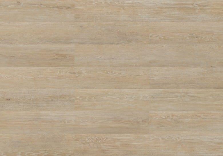 Wicanders Amorim Artcomfort Wood_Eiche gekalkt Ivory_Dekor