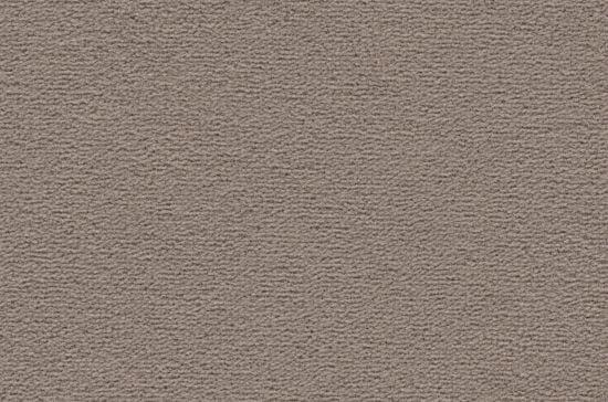 Vorwerk Duna 8G61 - Teppichboden Vorwerk Duna (Auslaufartikel)