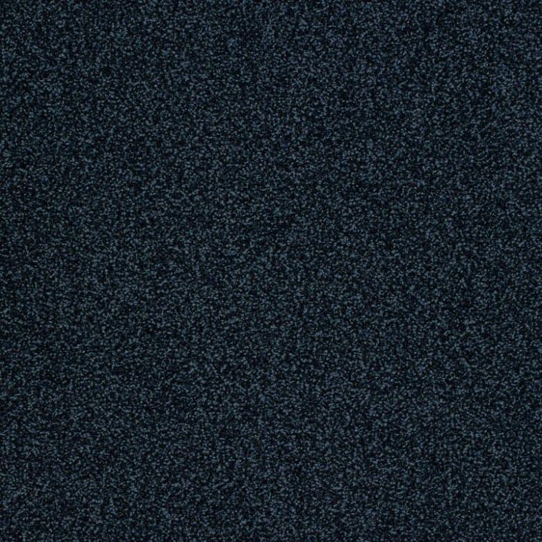 Frisea 3L47 - Teppichboden Vorwerk Frisea