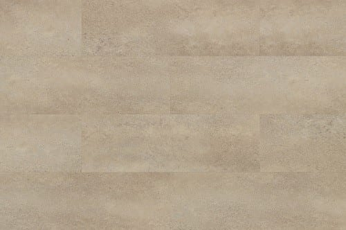 Beige Ceramic - Wicanders Vinylcomfort 0,30 mm Vinyl Laminat Multilayer