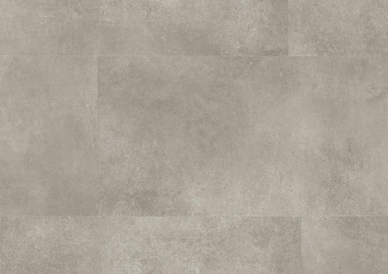 GERFLOR%20SENSO%20Clic%20Pepper%20Taupe%2060270889%20Room%20Up.jpg