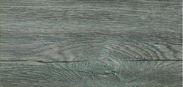 Eisenholz Ziro Vinylan Hydro object - Vinylboden Holzoptik zum Klicken
