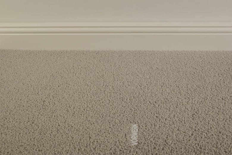 Vorwerk Merida 5T24 - Teppichboden Vorwerk Merida