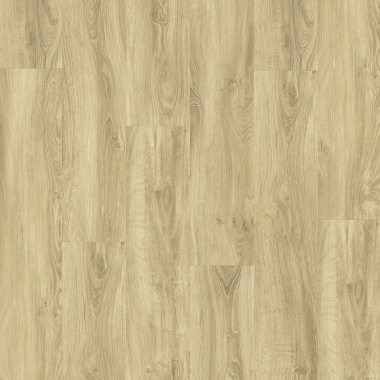 contemporary-oak-grey.jpg
