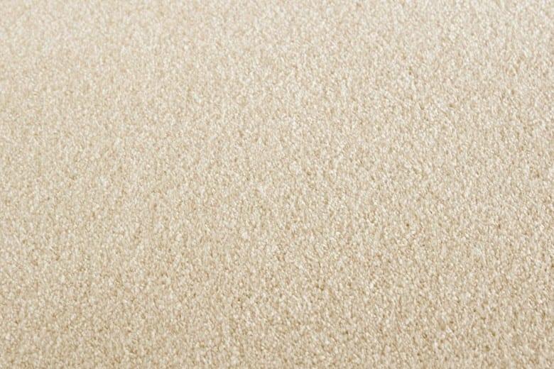 Satino Royale 35 ITC - Teppichboden Hochflor
