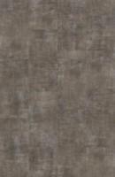 Vorschau: Parador-Basic-4-3-Mineral-black-Mineralstruktur-1730648-Room-Up-Front.jpg
