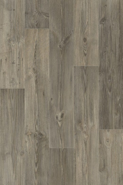 Texalino Supreme Barn Pine 696D BIG - PVC-Boden Supreme Big Beauflor