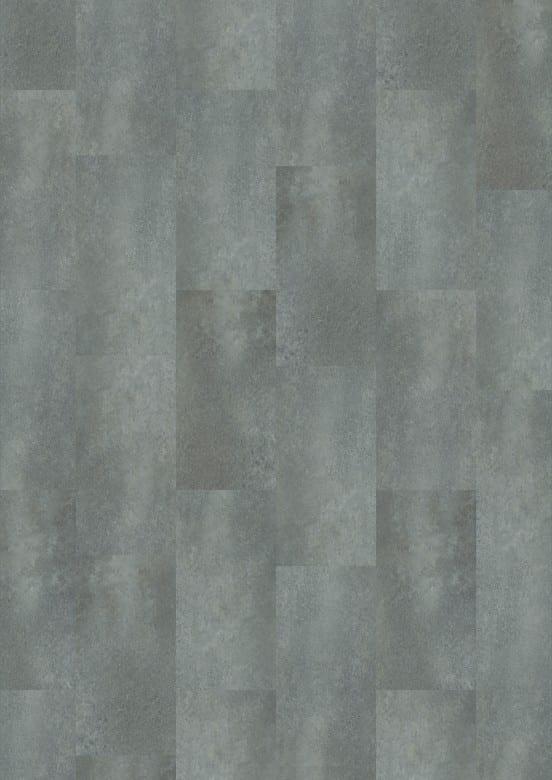 Pvc auf fliesen kleben interesting vinylboden mit klick for Fliesen auf tapete kleben