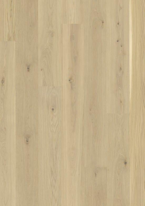 Eiche nova gebürstet V2 - Joka Deluxe 535 LD Calgary - Parkett Landhausdiele mattlackiert