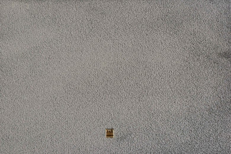 Diva 195 JAB - Teppichboden Hochflor