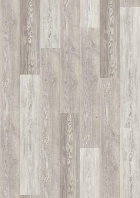 Draufsicht_PL078C-Silver%20Pine%20Mixed.jpg