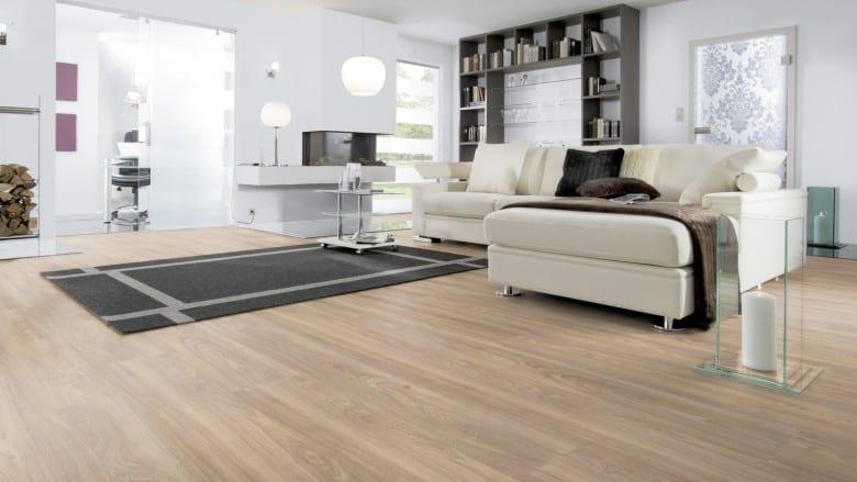 WINEO 400 wood zum Klicken - Compassion Oak Tender - DLC00109