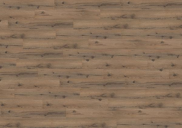 WINEO%20Laminat%20wineo%20500%20Strong%20Oak%20Darkbrown%20Room%20Up_1.jpg