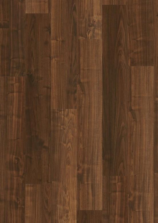 Parador-Classic-1050-Walnuss-Holzstruktur-1555283-Room-Up-Front.jpg