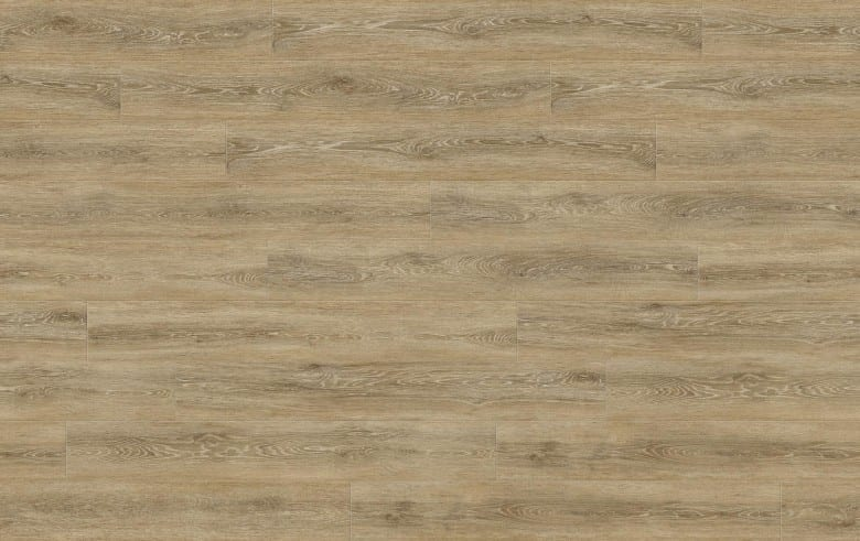 Toulon Oak 293M - Berry Alloc Serenity Vinyl-Laminat Multilayer