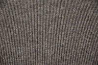 Vorschau: Bentzon Bizon 2917 - gewebter Teppichboden