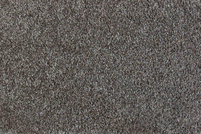 ITC Royce 49 - Teppichboden ITC Santino Royce